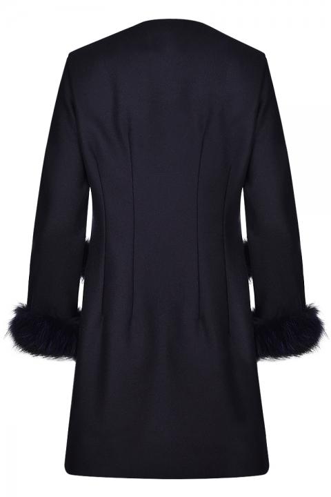 Дамско палто RENARD