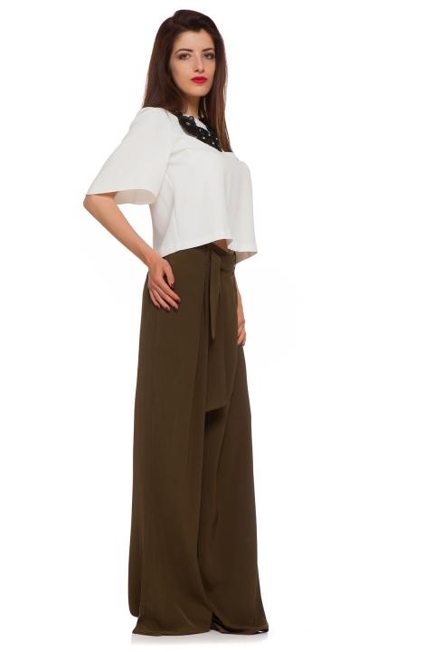 Дамски панталон Cher