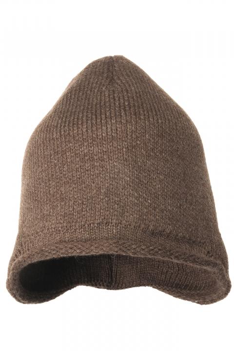 Дамска шапка Sentient - Аксесоари  - Дамски Шапки, Луксозни дрехи, бански 2020, промоция бански, комплект мама и бебе, ленени ризи, дрехи по поръчка, шапки с пух, дамски дрехи, дамски палта, Дамски Шапки