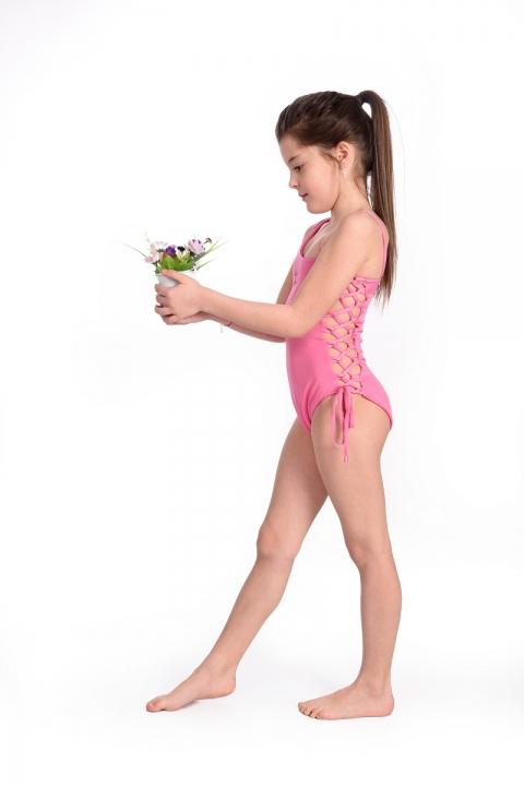 Детски бански - Бански  - Детски бански, Луксозни дрехи, бански 2020, промоция бански, комплект мама и бебе, ленени ризи, дрехи по поръчка, шапки с пух, дамски дрехи, дамски палта, Детски бански
