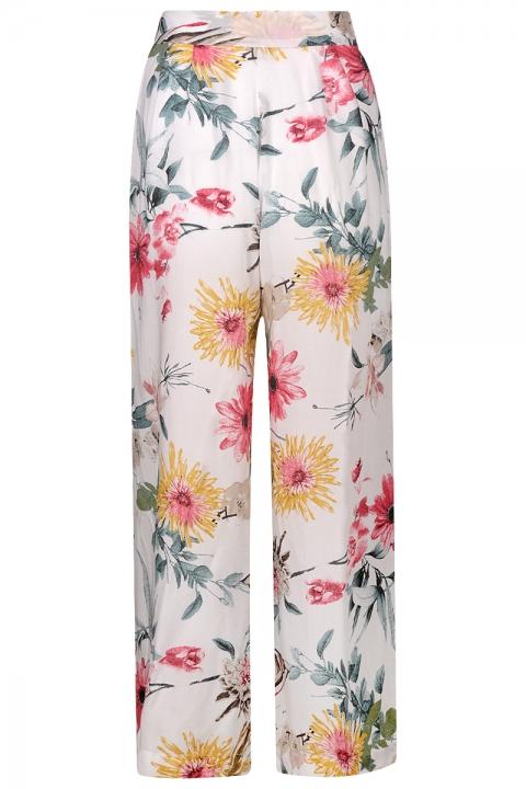 Панталон Flowers & Beach