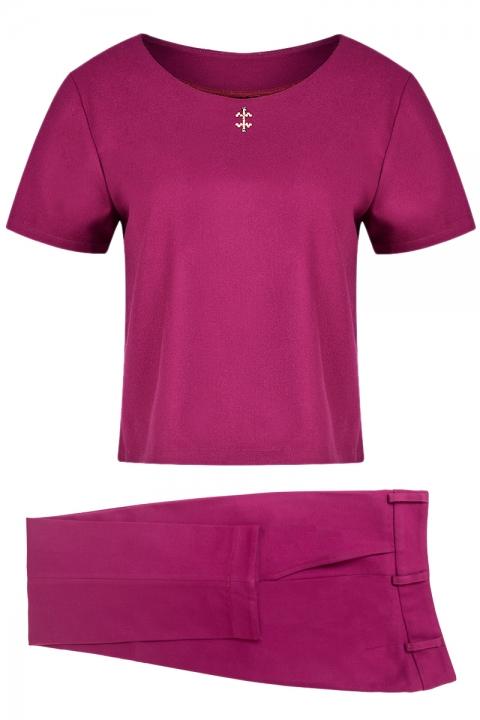 Дамска блуза Melani