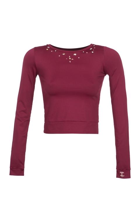 Дамска блуза Marsela
