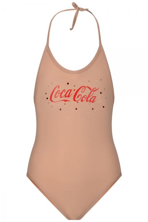 Детски бански Coca-Cola