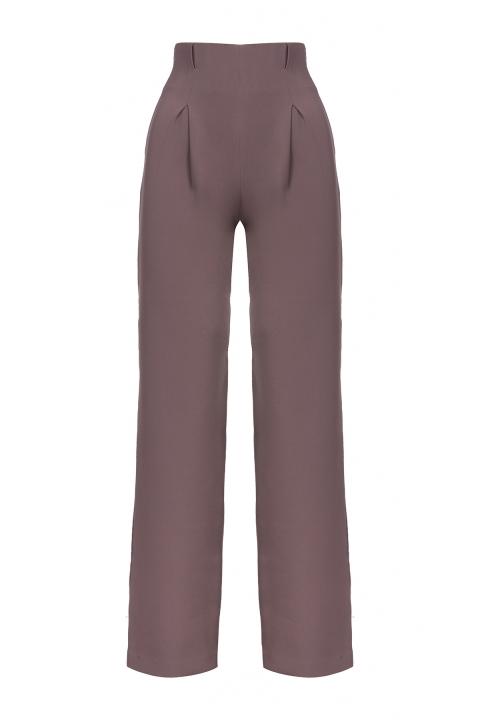 Дамски Панталон 500