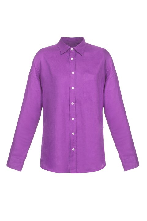 Комплект Starfish  man's / kid's - Дамски дрехи  - Ризи, Луксозни дрехи, бански 2019, промоция бански, комплект мама и бебе, ленени ризи, дрехи по поръчка, шапки с пух, дамски дрехи, дамски палта, Ризи