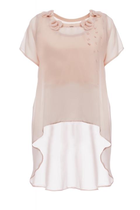 Лятна блуза BLOOМ