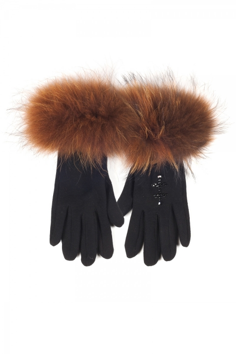 Ръкавици My gloves Fox