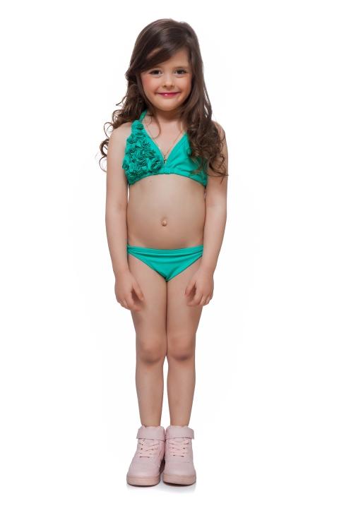 Детски бански  - Бански  - Комплекти, Луксозни дрехи, бански 2020, промоция бански, комплект мама и бебе, ленени ризи, дрехи по поръчка, шапки с пух, дамски дрехи, дамски палта, Комплекти