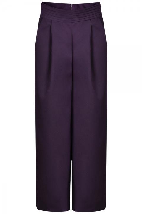 Дамски панталон  - Дамски дрехи  - Панталони, Луксозни дрехи, бански 2020, промоция бански, комплект мама и бебе, ленени ризи, дрехи по поръчка, шапки с пух, дамски дрехи, дамски палта, Панталони