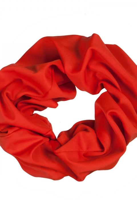 Ластик - Бански  - Шалове / Шалтета / Ленти, Луксозни дрехи, бански 2020, промоция бански, комплект мама и бебе, ленени ризи, дрехи по поръчка, шапки с пух, дамски дрехи, дамски палта, Шалове / Шалтета / Ленти