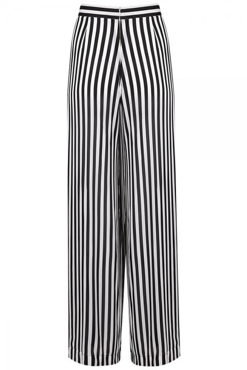Дамски Панталон B&W