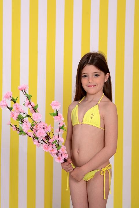 Детски бански Love NN - Бански  - Детски бански, Луксозни дрехи, бански 2019, промоция бански, комплект мама и бебе, ленени ризи, дрехи по поръчка, шапки с пух, дамски дрехи, дамски палта, Детски бански